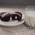 aroma de chocolate con leche