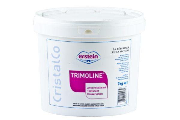 TRIMOLINE AZUCAR INVERTIDO